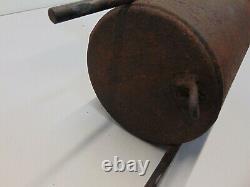 02588 Polaris RZR 800 S OEM Exhaust Muffler Head Pipe 2012 CF