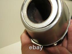 07-11 Yamaha Wr 450 F Wr450 Wr 450f Exhaust Full Fmf Muffler Head Pipe Full 2007