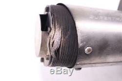 07 Buell XB12S Lightning SUPERTRAPP Full Exhaust Pipe Muffler Head Header