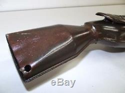 1617 Honda MT250 MT 250 Motorcycle OEM Exhaust Muffler Head Pipe 75 1975