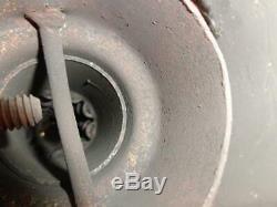 2007-2013 Harley Davidson Sportster EXHAUST MUFFLER HEADER HEAD PIPE SYSTEM