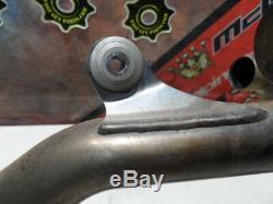 2016 Ktm Xcf 350 Exhaust Head Pipe 16 Xcf350