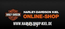 Harley Davidson Sportster XL 1200 Auspuff Endtöpfe 64900272