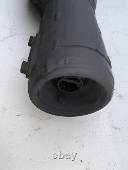 Honda XR650L Exhaust Muffler Head pipe Header 18310-MY6-670 93-20