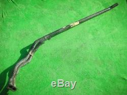 Opel 854249 Front Exhaust Head Pipe Nos 8 54 249