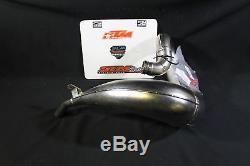 Srt Exhaust Head Pipe Srt00698 Ktm 17 18 250 300 Sx XC Xcw Husqvarna Tc Te Tx