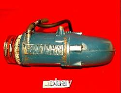 Yamaha wave runner raider XL700 XL 700 exhaust muffler head pipe 62T venture